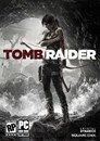 Tomb Raider PC Steam Key