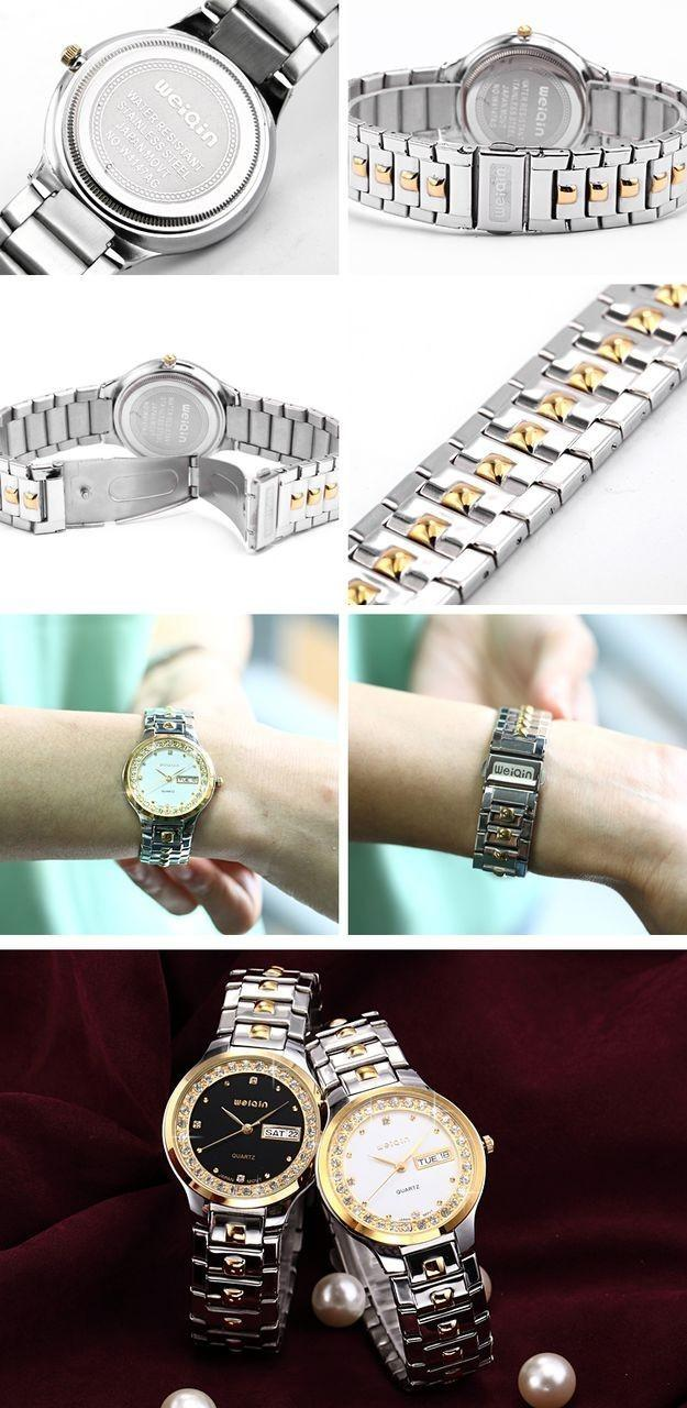 Womans Dementia Day Watch 1 Great For Alzheimer S And