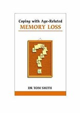 Coping with Age-related Memory Loss
