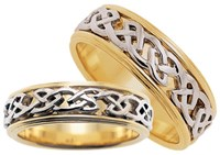 ID323 Integrity - Mens, ring symbolise your commitment to honesty and radiate a sense of worth.