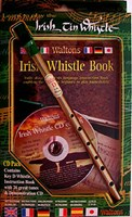 1514 - Irish Tin Whistle Pack