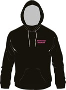 Gainsborough Hoodie