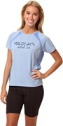 Ladies Sprint Training Shirt