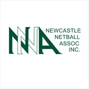 Newcastle Netball Association