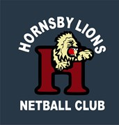 Hornsby Lions Netball Club