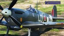 FlightLineRC Spitfire Mk.IX 1200mm (47