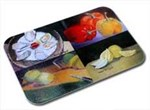 20cm x 28cm Glass Cutting Boards