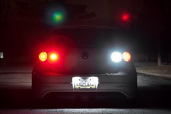 MK6 'Elite Series' Reverse Light Kit - No Error