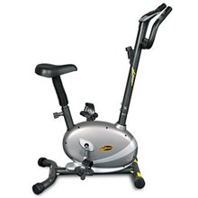Exer-49 Exercise Bike