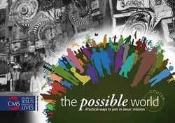 The Possible World Course Guide Only (Pack of 10)