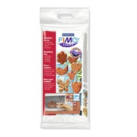 Fimo Air Light Clay - Terracotta 250g