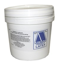 Kwik Mold Latex No.72 (10 litres)