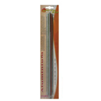 Aluminium Ratio Scale Ruler