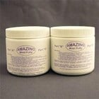 Amazing Mold Putty Kit - 3lb