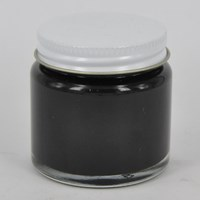 Sil Pig Silicone Pigments (BLACK) 50gm
