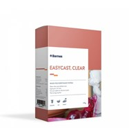 Easycast Clear 1.9kg
