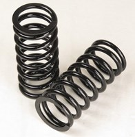 HSD Springs 10kg/mm