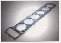 Kameari 0.8mm metal head gasket to suit Nissan L-series 6-cylinder