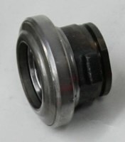Nissan 12mm bearing carrier for OS Giken clutch