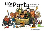 Life of the Party: Realities of an RPG'er