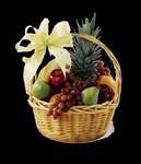C32-3536S Fruit Basket