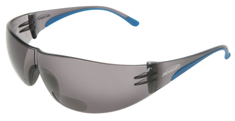 e16c638ba7 Scope Maxvue Safety Glasses - Magnifying Panel Safety Supplies SA ...
