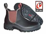Rossi 790 Centaur Safety Boot