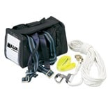 Miller Roof Workers Kit 15M