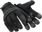 Hexarmor Search and Duty Needlestick Glove 4045