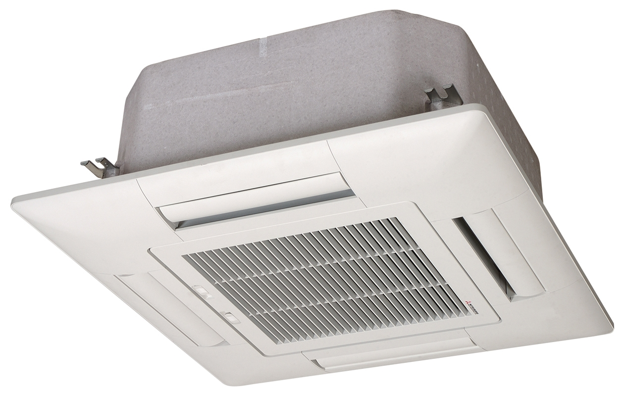 Cassette System Aircon247.com portable air conditioning fixed air #6F665C