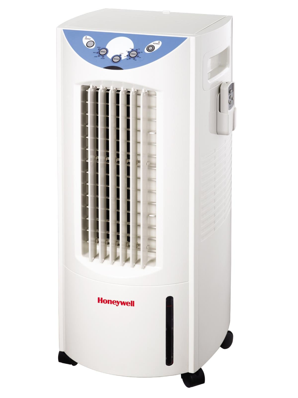 evaporative air cooler Aircon247.com portable air conditioning  #B01B2F