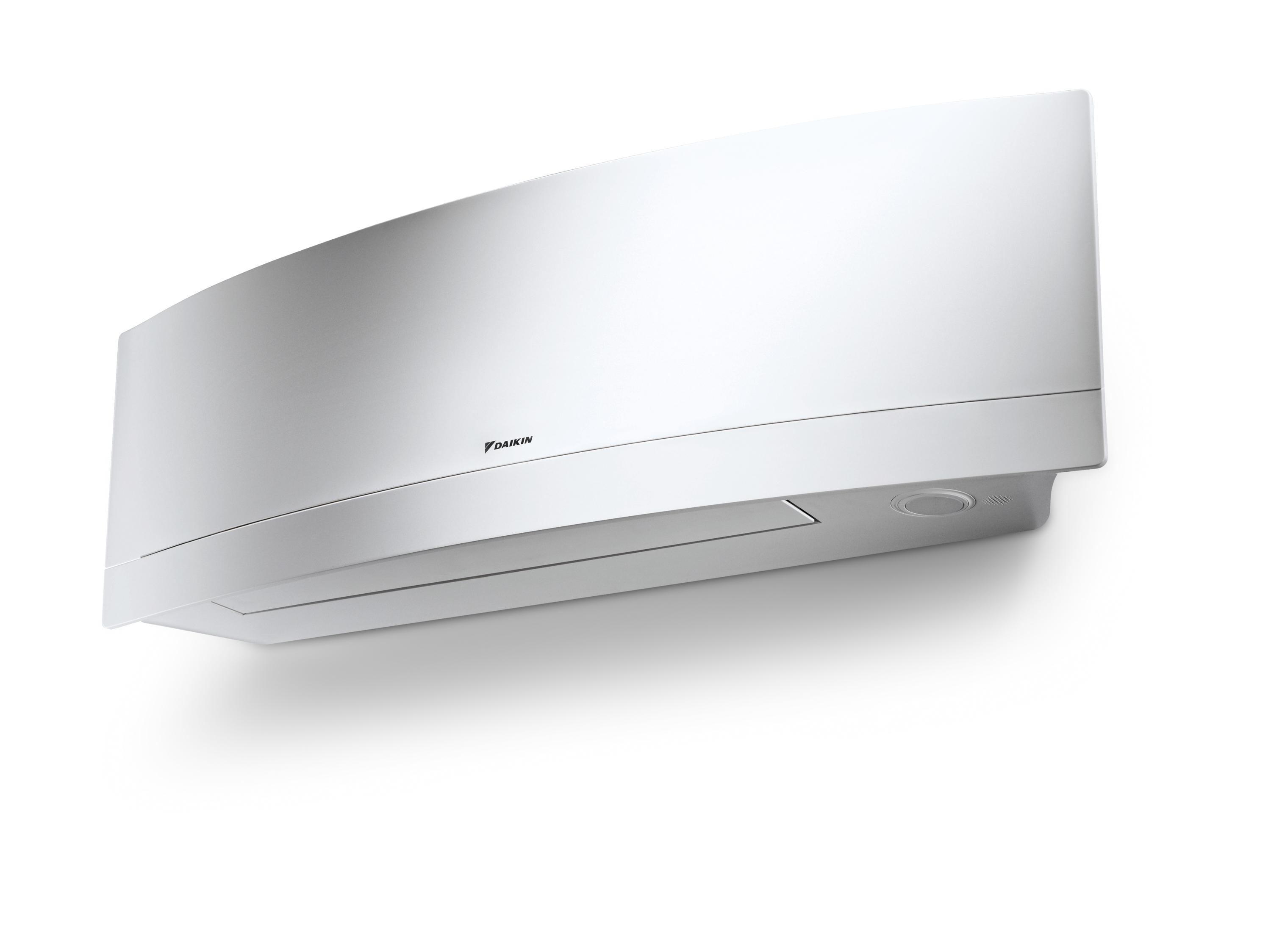 Split Wall Mounted Air Conditioner. Aircon247.com portable air  #5E666D