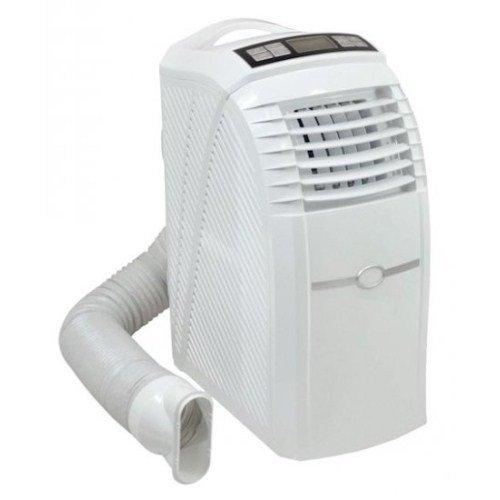 Prem I Air Eh1460 15 000btu Portable Air Conditioner With Remote Control