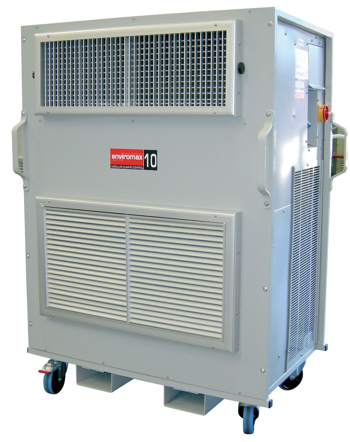 #AB2020 ENVIROMAX10 10kw 36 000btu Industrial Portable Air  Best 11553 Commercial Air Conditioner Units photos with 1181x1490 px on helpvideos.info - Air Conditioners, Air Coolers and more