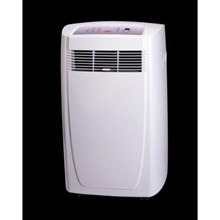 Igenix IG9900 9,000btu portable air conditioner