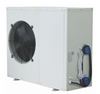 Air Conditioning Center THP-06 DIY 6kw Swimming Pool Heat Pump System