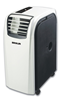 Brolin BR12P 12,500btu 4-in-1 Class Leading Portable Air Conditioner