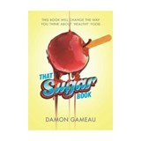 That Sugar Book - Damon Gamaeu