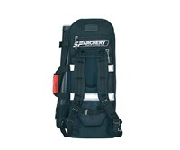 WNS S-1 Bow Backpack