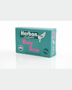 Herbon Baby Soap - 75g