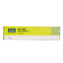Thursday Plantation Tea Tree Toothpaste - 110g