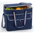 Premium Cooler Bag 25 litre by Polar Gear