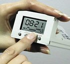 Dimplex RX24Ti 24hr digital timer for EPX, Monterey and Girona heaters
