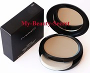 BULK 2 x MAC STUDIO FIX POWDER FOUNDATION - CHOOSE ANY 2 FROM OUR STORE