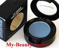 MAC EYE SHADOW #MOON'S REFLECTION (VELUXE PEARL) - FULL SIZE - NEW IN BOX