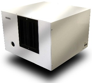 Ecor Pro Dsr12 Industrial Or Swimming Pool Dehumidifier 75 Litre Per Day Capacity Dehumidifiers