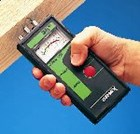 Ebac Humidity Gauge - please call for best price