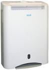 Eco Air DD322FW SIMPLE 10 litre desiccant dehumidifier