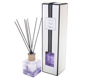 Chypre & Musk Reed Diffuser 140 ml