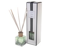 Fig & Olive Reed Diffuser 140 ml